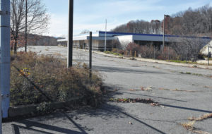 Cost of Luzerne County's new record storage facility questioned